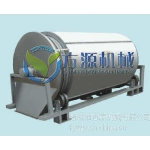 厂家直销微滤机污水处理设备