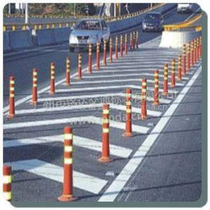 供应车位划线,停车场设施,交通设备