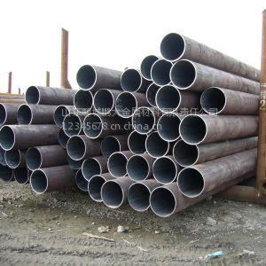 供应Q410无缝钢管材质%¥】Q410无缝钢管供应商==】