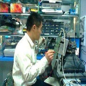供应合大铺头电脑维修|合肥金寨北路电脑维修|合肥庐阳周边电脑维修