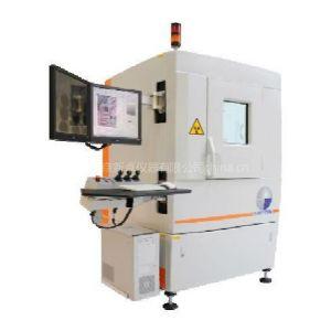 供应X射线检测系统 实时成像-BGA 检测/多层板检测/PCB焊接点检测