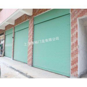 供应上海卷帘门13671770079