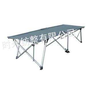 供应1200D长丝牛津布、防水PU*2、行军床、折叠床面料