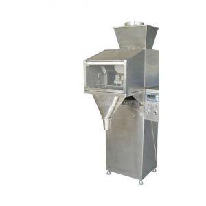 供应长春颗粒称重包装机|哈尔滨包装机