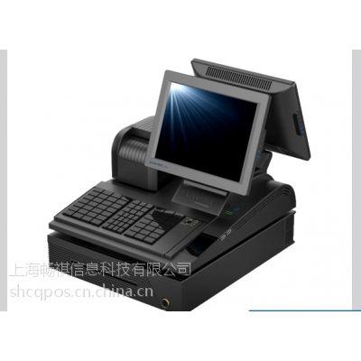 供应上海收款机收银机公司(电话:021-57151764)