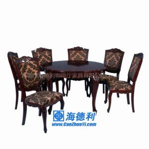 供应酒店餐桌椅|酒店桌椅|酒楼餐桌椅