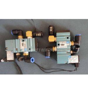 供应JUKI电磁阀2050/60电磁阀