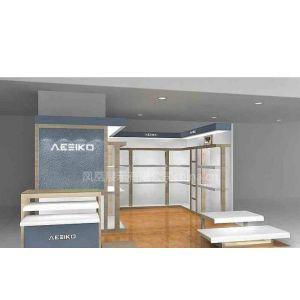 供应箱包柜,皮具展示柜,皮具店面设计制作,皮具展示柜价格