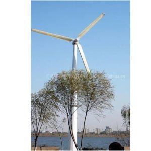 供应30KW风力发电机