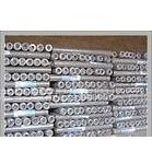 供应上海镀锌电焊网/不锈钢电焊网