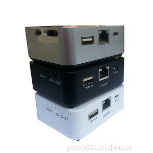供应MID平板电脑专用路由器/直接插卡3G路由器/无线AP功能3G路由器