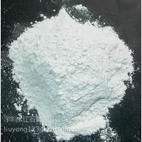 供应白色熟石膏粉