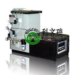 供应2公斤2.5公斤活性聚亚氨酯Pur热熔胶机 PUR-0020C1