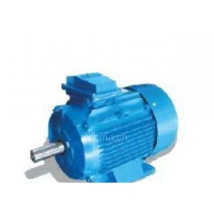 供应供应各种型号ABB高压电机防爆电机价格优惠