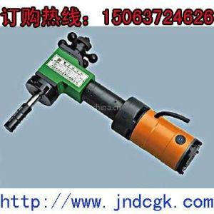 供应鼎诚直销ISY-80T型电动管子坡口机 内胀式管子坡口机 气动管子坡口机