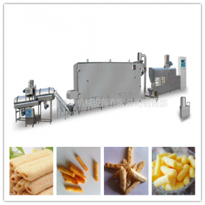 供应济南德伦油炸食品沙拉、薯条生产线