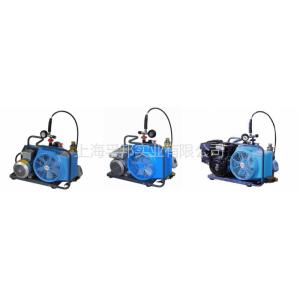 供应德国宝华(BAUER)高压呼吸空气压缩机