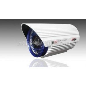 供应监控摄像头视频监控摄像头上海视频监控摄像头厂家