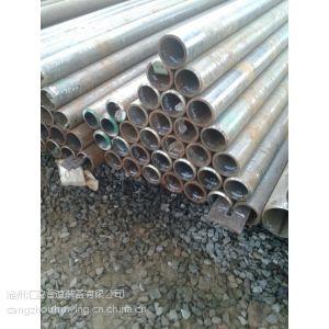 供应A335P91进口合金钢管厂家