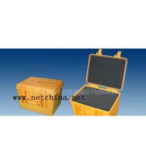 供应密封防水工程仪器箱