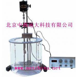 供应电动玻璃恒温水浴锅