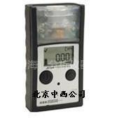 供应单一可燃气体检测仪(检测柴油罐的浓度)/M3604