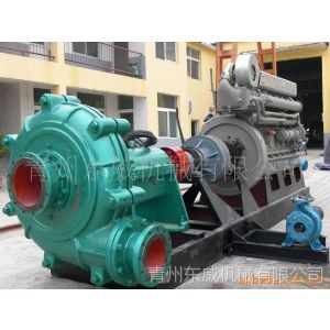 供应山东抽沙船抽沙泵、叶轮、泵壳等配件,咨询电话15163648878