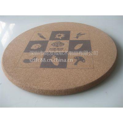 供应东莞软木板,东莞软木杯垫,东莞软木塞,东莞软木留言板,橡胶软木