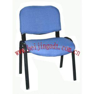 批发四腿办公椅 量大优惠 北京五环内免运费送货