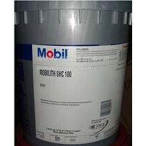 安徽供应SHC634齿轮油