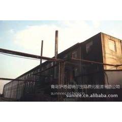 供应燃煤锅炉节能改造