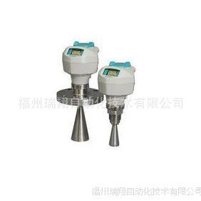 特价销售西门子原装超销售西门子超声波液位计7ML5221-1CA11