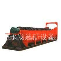 供应江西选矿设备 分级设备 螺旋分级机分级机价格