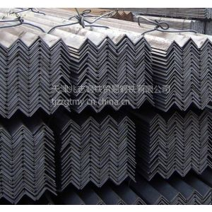 供应明光→Q235B角钢 热镀锌角钢规格《理论重量表》现货供应:13516194188