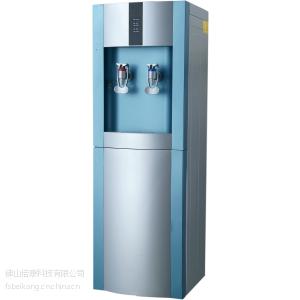 供应2013年净水器排名|管线机价格|纯水机代理|安倍水处理设备|