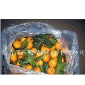 供应供应果蔬专用物理活性保鲜袋