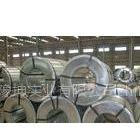 供应宝钢冷轧加磷结构钢B170P1/B210P1