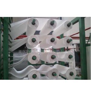 供应有色金属铝加工厂专用滤纸