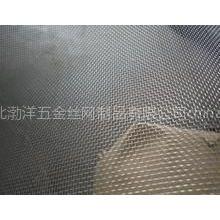 供应 供应优质不锈钢窗纱