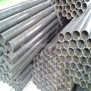 供应电机壳用薄壁精拉无缝钢管|薄壁精轧无缝钢管