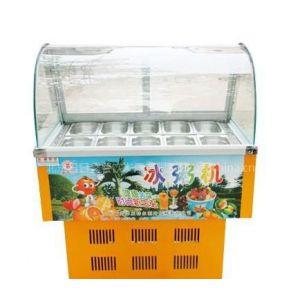 供应冰粥机,冰粥加盟