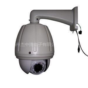 供应福州监控安装87970780摄像头安装