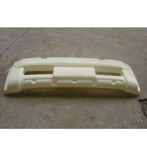 供应ABS吸塑保险杠,吸塑加工,厚吸塑