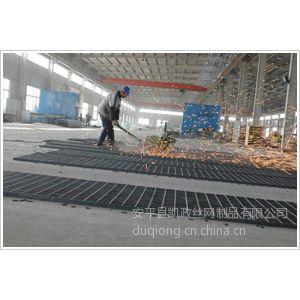 供应桐乡限制型钢格板,桐乡整体式钢格板,桐乡优质钢格板