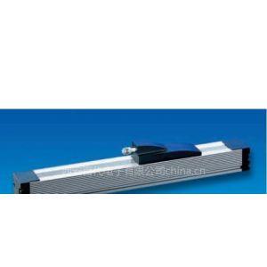 供应供应NOVOTECHNIK ,TLH650-TLH1250电子尺