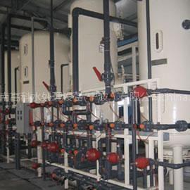供应杭州去离子水设备,绍兴去离子水设备,温州去离子水处理设备,宁波离子交换设备