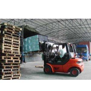 供应干电池香港进口│代理报关│中港进口