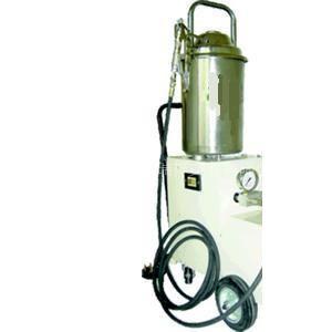 供应电动黄油机/电动注脂机/润滑油脂加注设备