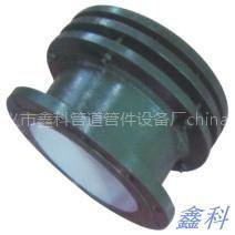 供应汇通RS型柔性套管式伸缩器