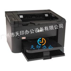 供应回馈优惠:租复印机送扫描免费用,详情请来电咨询天印租赁公司。